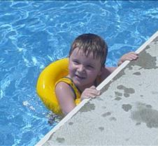 RedSox & Pool 035