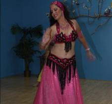 Oasis Dance 9 25 2011 RT (334)
