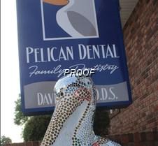 friend - dental 1