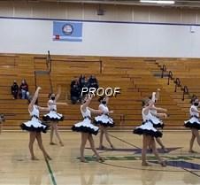dance 1-18