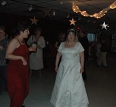Misc Dancing