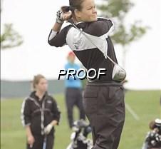 Emily Roering - Athlete