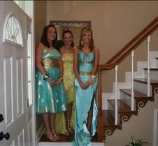 Prom 2008 104