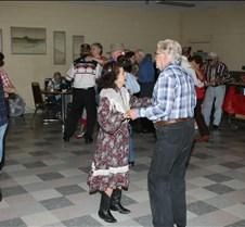 1 AARP DANCE 9 20 08