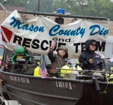 Dive & Rescue good