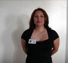 Tina Bianco