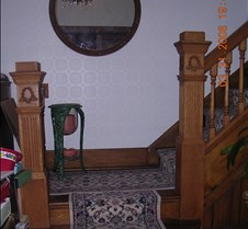 DSCN4471