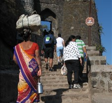 2015 Singhad Fort Pune I3099