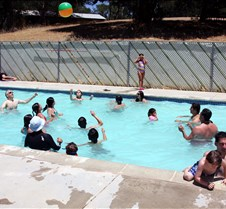 09_Family Camp_126