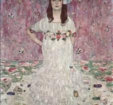 Mada Primavesi-Gustav Klimt-1912-Metropo