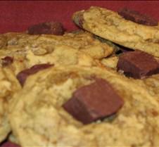 Cookies 168