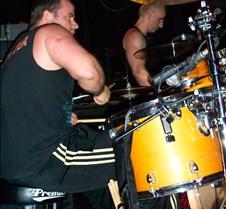 8680 Darren and Dean