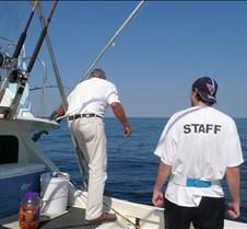 Fishing 2008 045