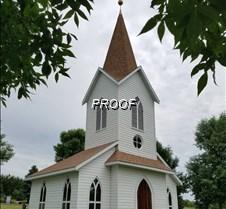 Cormorant Lutheran Church