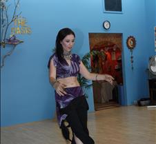 Oasis Dance 9 25 2011 RT (9)