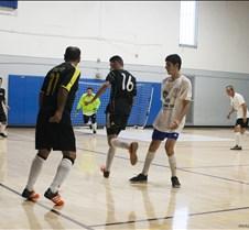 Indoor Soccer 2016 Ararat 6186
