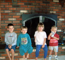 Connor Kevin Catilin and James 3 2002082