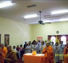 2014 Tet Giap Ngo Thuong Nguon 214