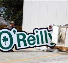 O'Reilly4221