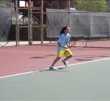 Tennis 6th 023