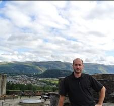 Scotland 2015 016