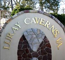 CavernsTitle