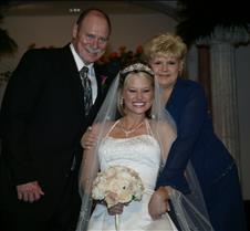 K Wedding079