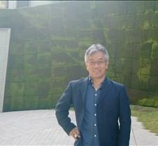 Toshio,