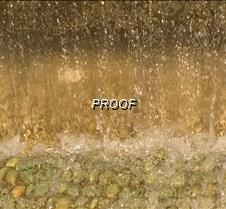 waterfallcrop
