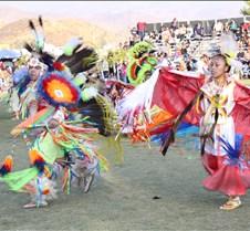San Manuel Pow Wow 10 11 2009 1 (357)