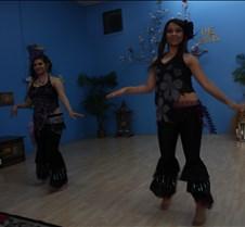 Oasis Dance 9 25 2011 RT (171)