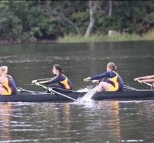 Rumson Race 2012 51