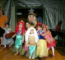 Halloween 2008 0249