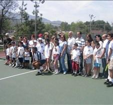 Tennis 6th 103