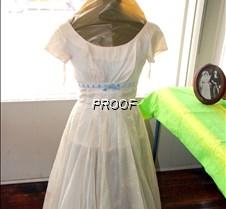 Opp dress 2