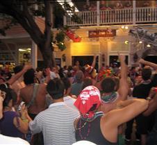 FantasyFest2006-117