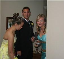 Prom 2008 070