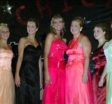 Queen gowns3