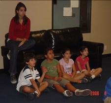 2008 SDC week 5 028
