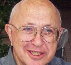 Arthur Cohen
