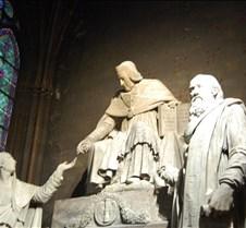 Notre Dame 11