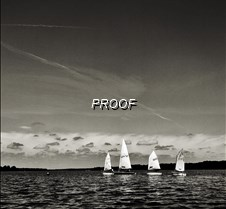 fourboats