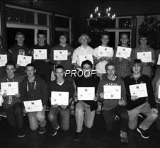 2017 Letter Recipients_preview