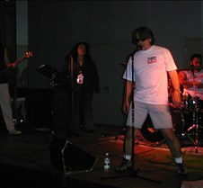 086_jamming_at_the_jam