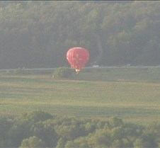 Hot Air Balloons June 2003 011
