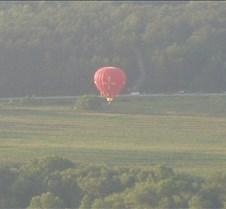 Hot Air Balloons June 2003 011
