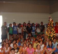 2008 SDC week 5 026