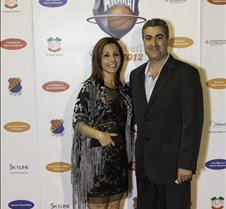 Ararat_Basketball_Night_Nov2012_168