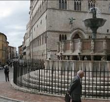 Centro di Perugia