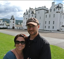 Scotland 2015 058